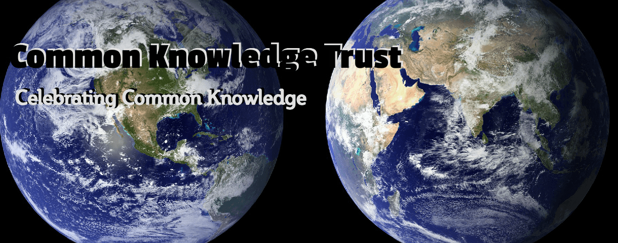 knowledge brings sorrow 1131 quotes have been tagged as sorrow:  sorrow quotes  , idleness, inventory, knowledge, laughter, life, love , sorrow, sufficienty.