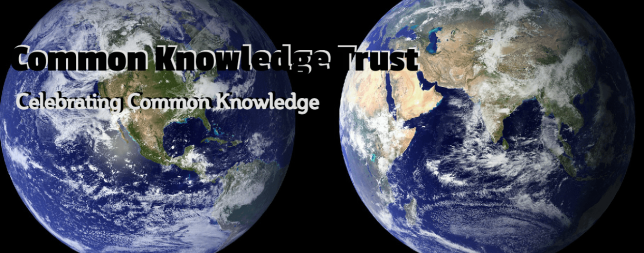 CommonKnowledgeTrust2