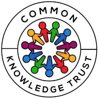 Common Knowledge Trust
